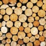 logs-fullscreen
