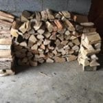 stacked logs 2
